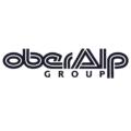 Oberalp S.p.a.