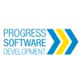 Progress Software Development