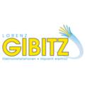Gibitz Lorenz - Impianti Elettrotecnici