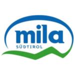 Mila - Latte Montagna Alto Adige
