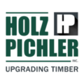 Holz Pichler SpA.