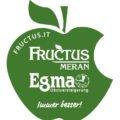 Fructus Meran SPA