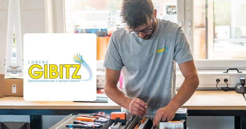 Elektro Gibitz