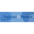 Endrizzi & Partner