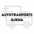 Gjeka Autotrasporti