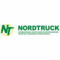 Nordtruck