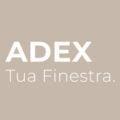 Adex Italia